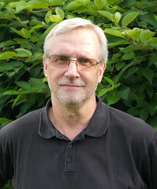 KarlGrankvist
